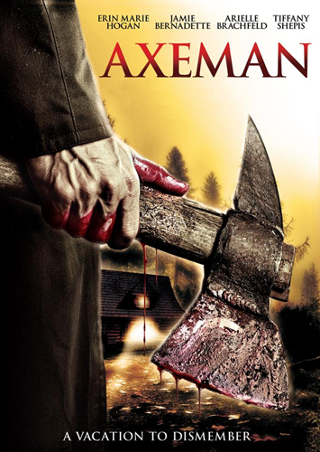axeman-movie-poster