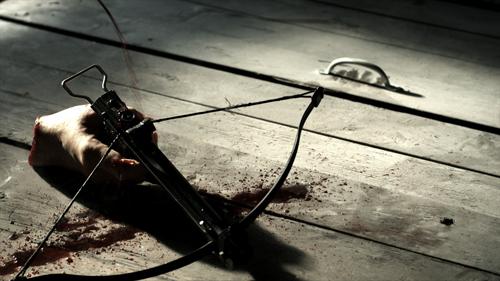 blood-widow-gore
