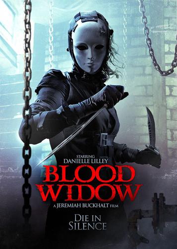 blood-widow-poster