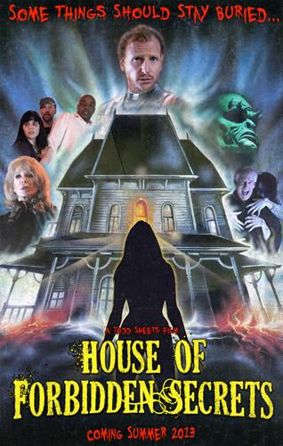 house-of-forbidden-secrets-movie-review