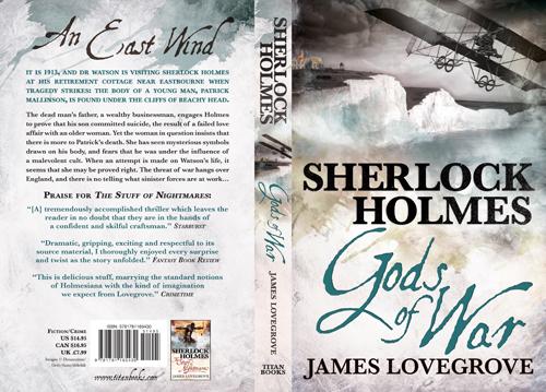 sherlock-holmes-gods-of-war-book-cover