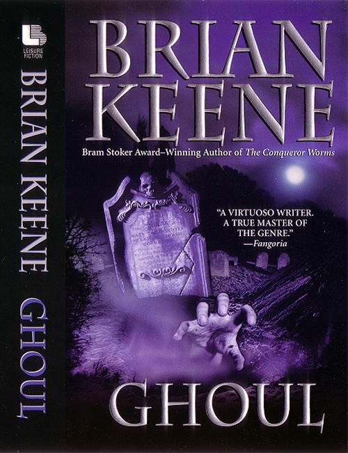 read-or-else-ghoul-by-brian-keene
