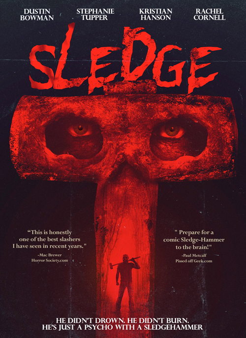 sledge-official-poster