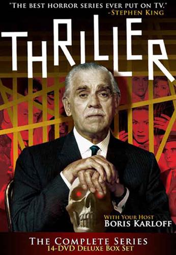 thriller-dvd-cover