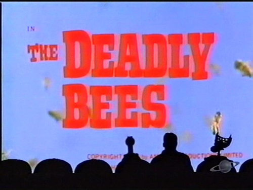 deadly-bees-mst3k