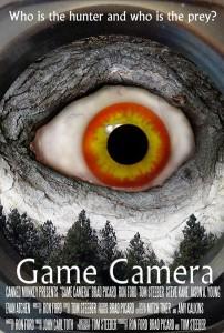 game-camera-movie-review