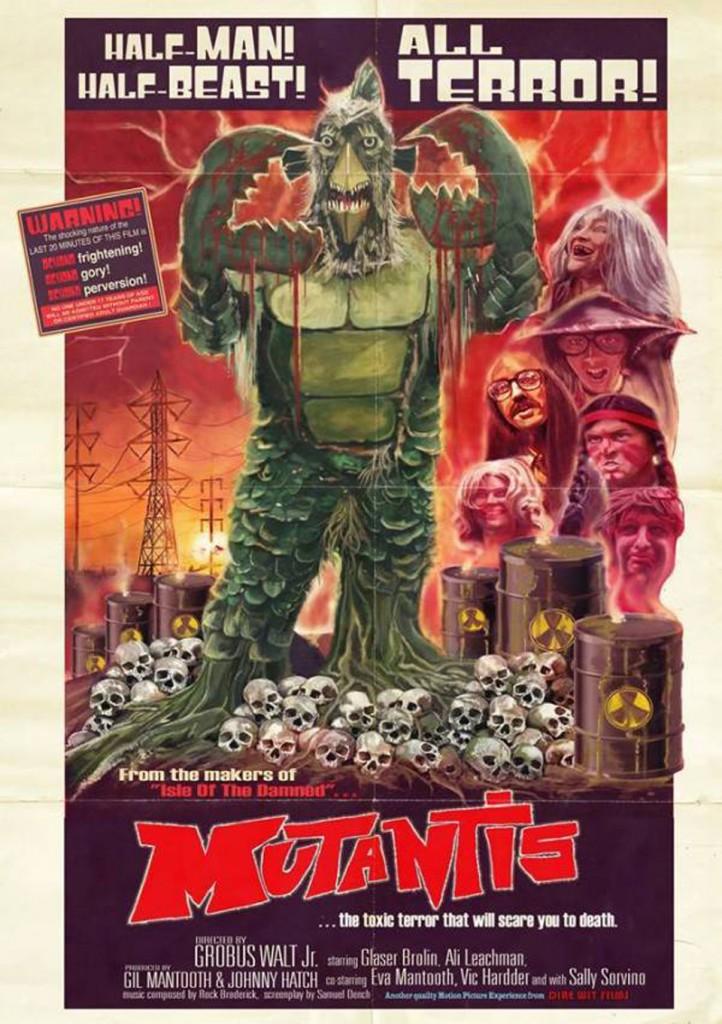mutantis-poster