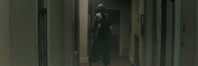 Discovering P.T. and an Early Glimpse at Silent Hills