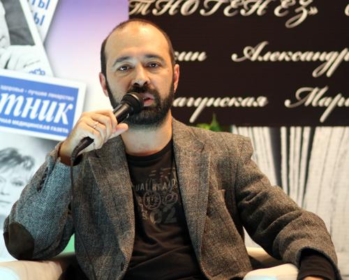 interview-butterfly-skin-author-sergey-kuznetsov