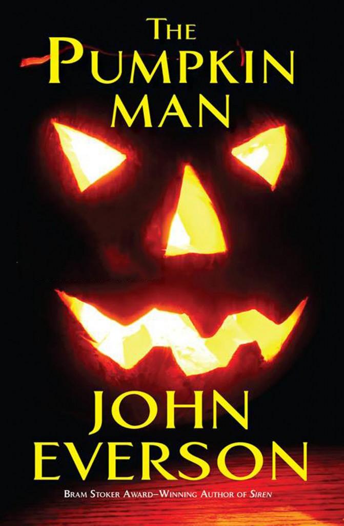 read-or-else-pumpkin-man-john-everson
