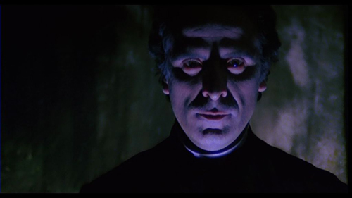 city-living-dead-priest