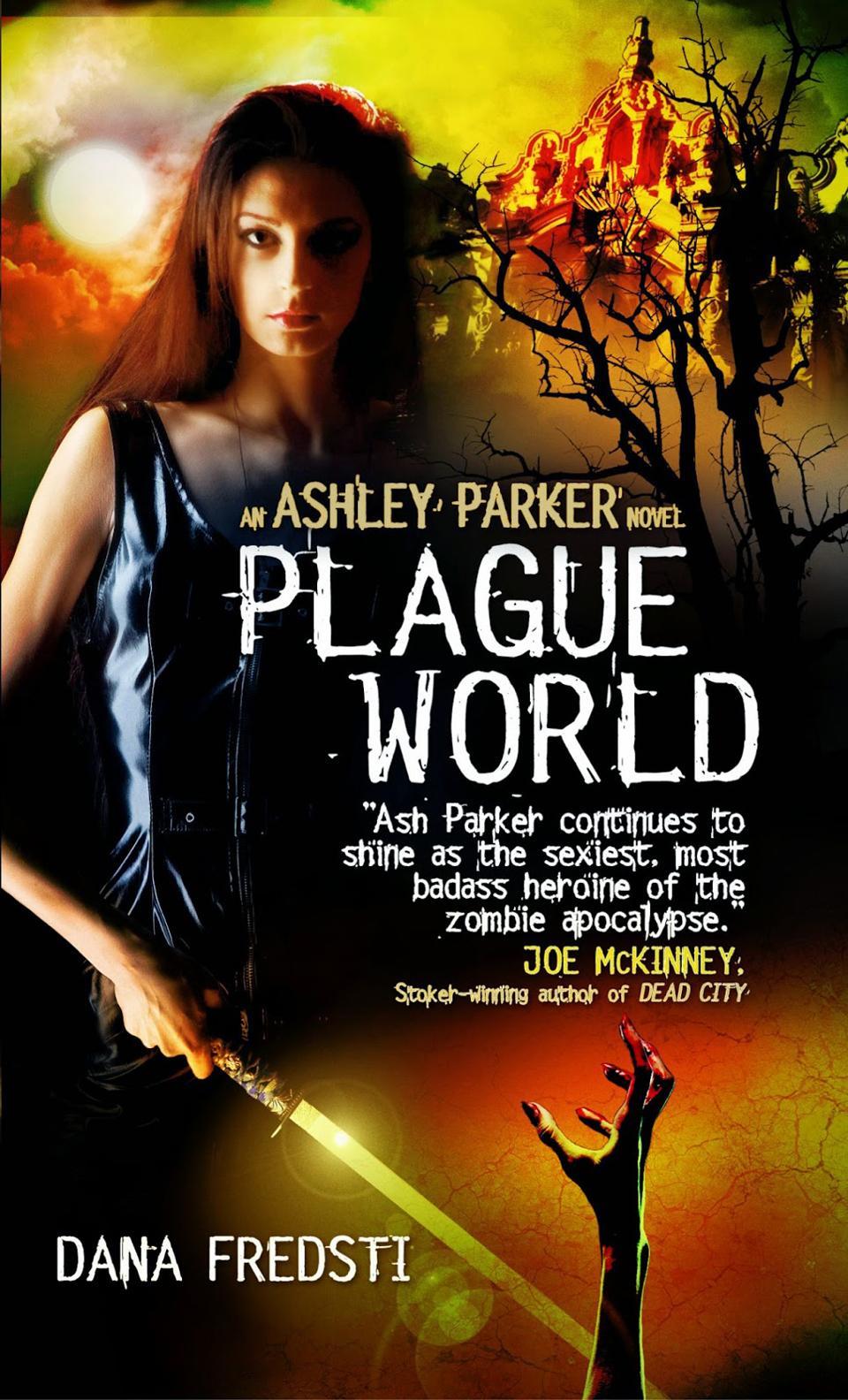plague-world-an-ashley-parker-novel-book-review