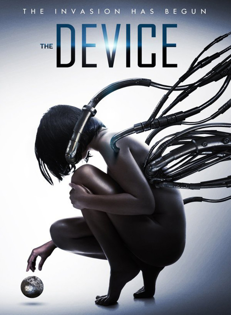 the-device-movie-review