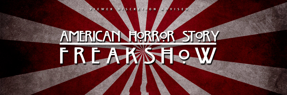 American Horror Story: Freak Show Season Review