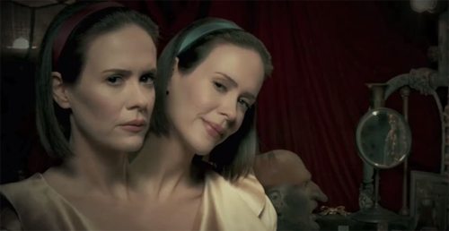 american-horror-story-freak-show-twins