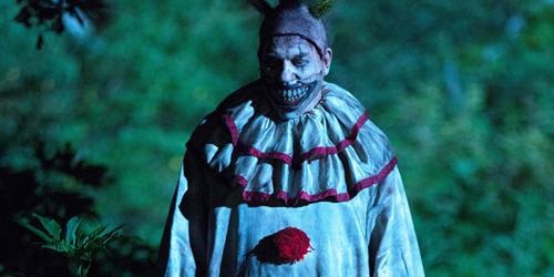 american-horror-story-freak-show-twisty