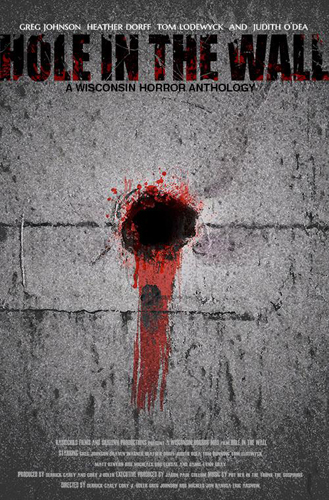 hole-in-the-wall-poster
