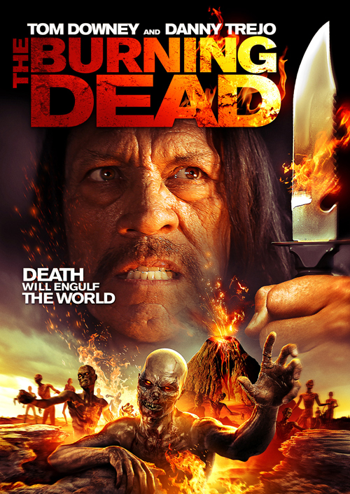 burning-dead-poster