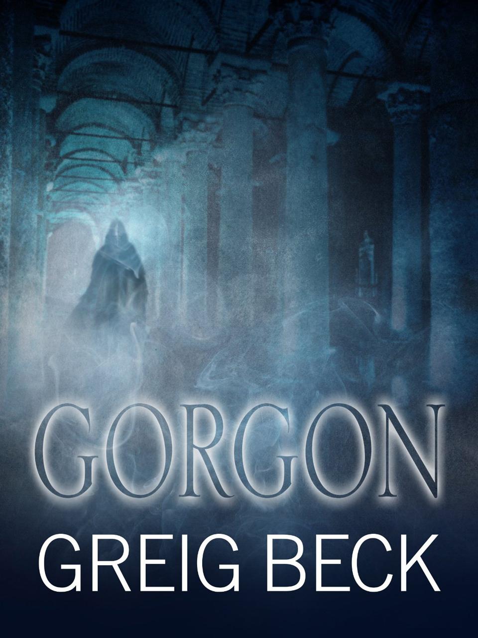 gorgon-book-review