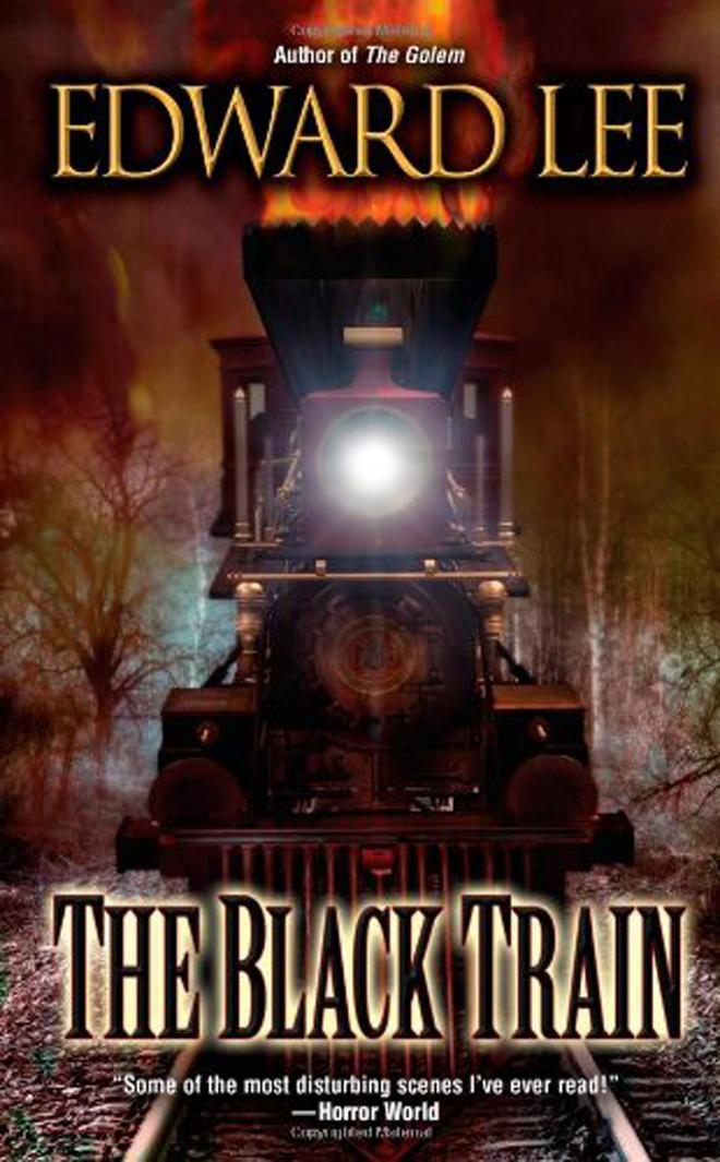 read-or-else-black-train-edward-lee