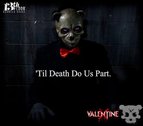 valentine-x-bear-butcher
