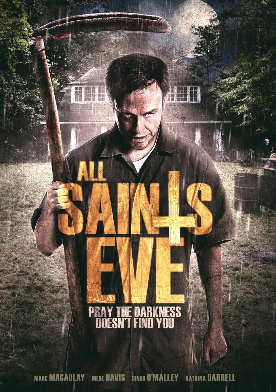 all-saints-eve-movie-review