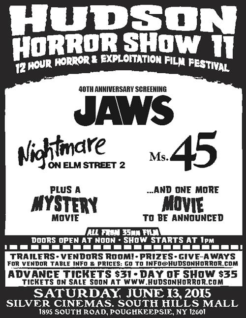 hudson-horror-show-11-poster
