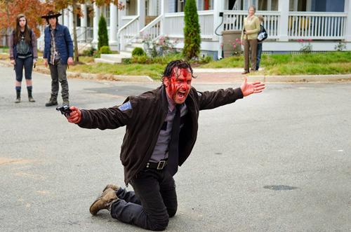 rick-walking-dead-season-5