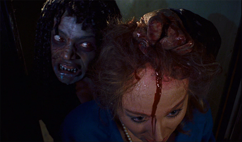 demons-screen-shot
