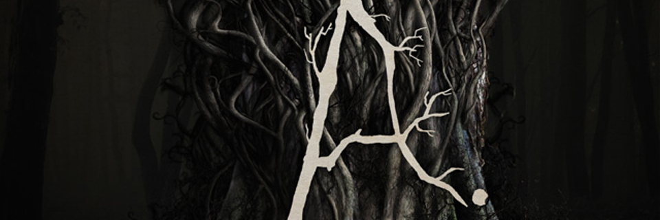 June Kickstarter Campaign Planned for Forthcoming AYLA Starring Tristan Risk