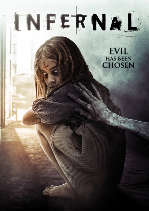 infernal-movie-poster