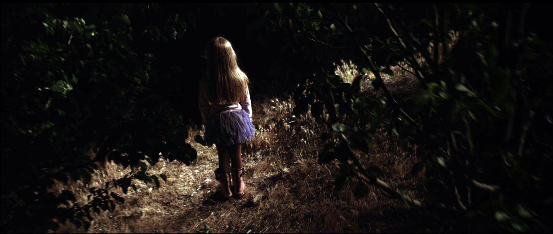 infernal-movie-screen-shot