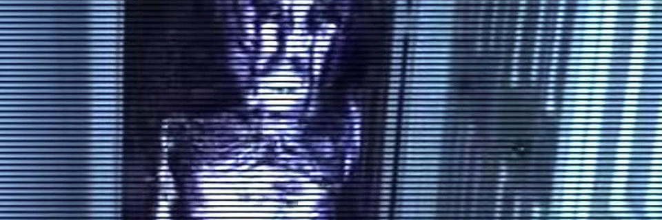 Help Fund the Nightmare Video Game that turns your House into a Horror Movie