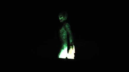 the-encounter-alien