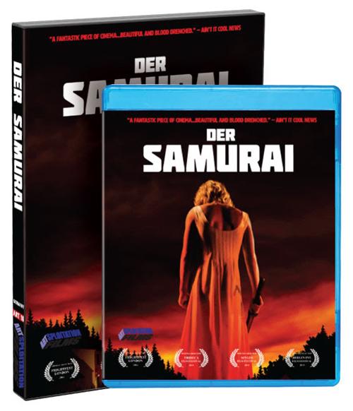 der-samurai-dvd-blu