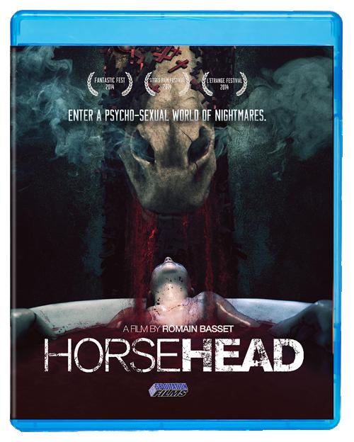 horsehead-bluray-cover