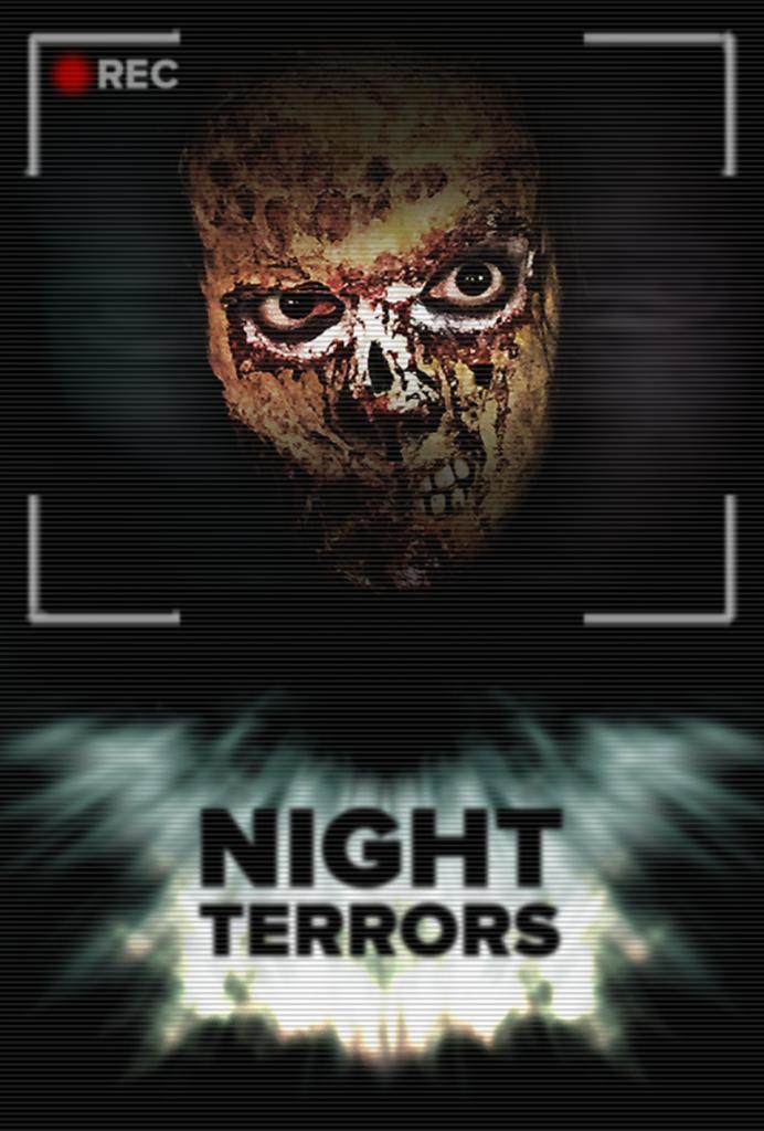 night-terrors-gameplay-teaser-video