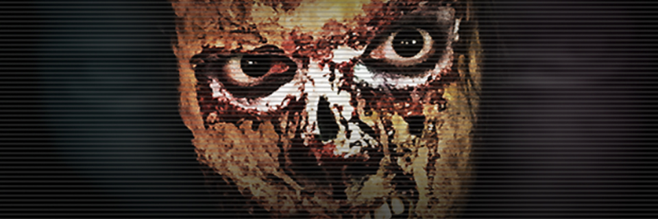 'Nightmare Video Game that Turns your House into a Horror Movie' Gameplay Teaser Released