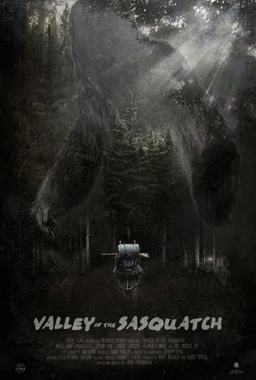 valley-of-the-sasquatch-poster
