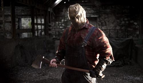 redwood-massacre-killer