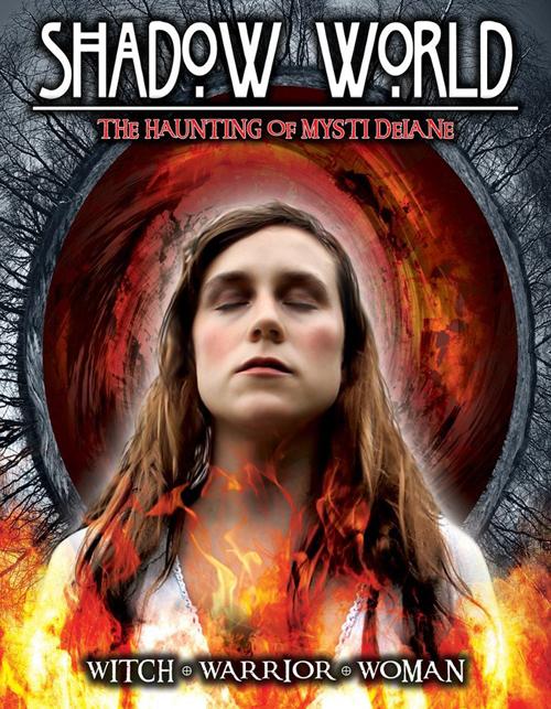 shadow-world-the-haunting-of-mysti-delane-poster