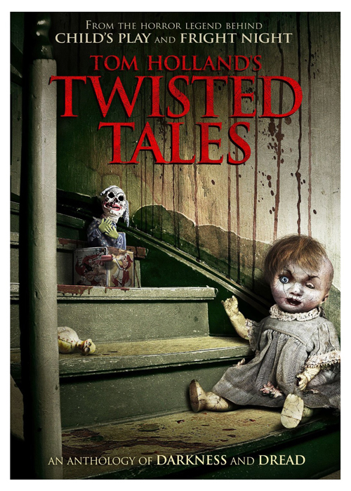 tom-holland-twisted-tales