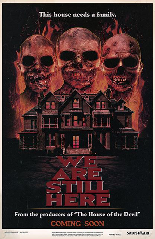 we-are-still-here-poster
