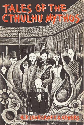 Tales-of-the-Cthulhu-Mythos-coye