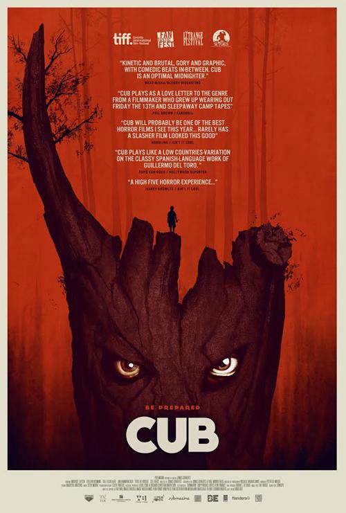 cub-poster
