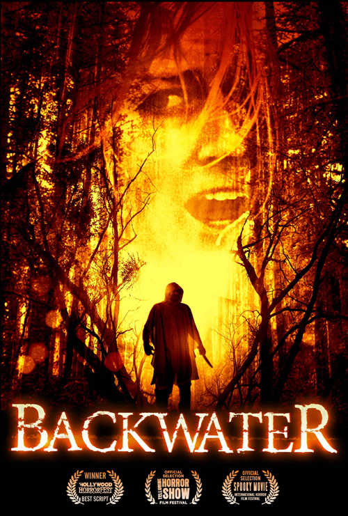 backwater-movie-poster