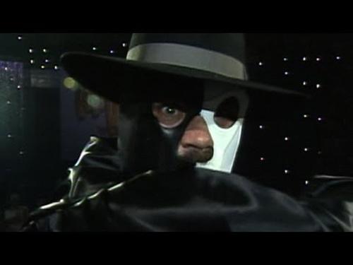 halloween-phantom-rick-rude