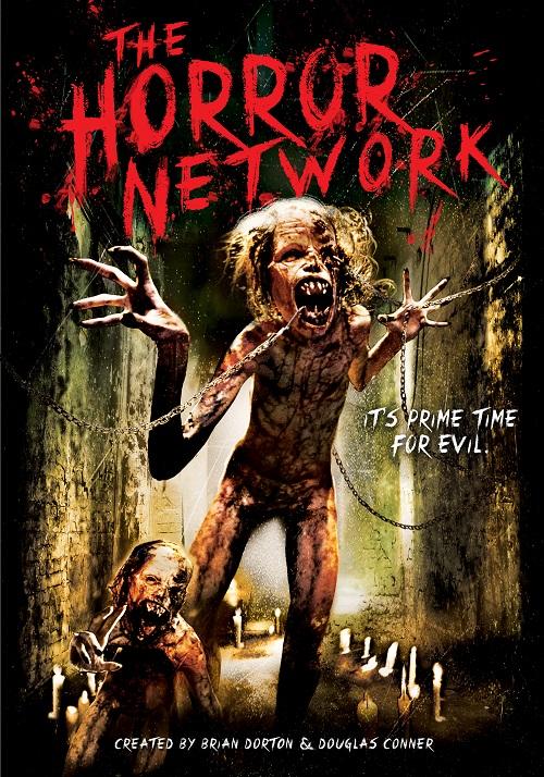 horror-network-cover-art
