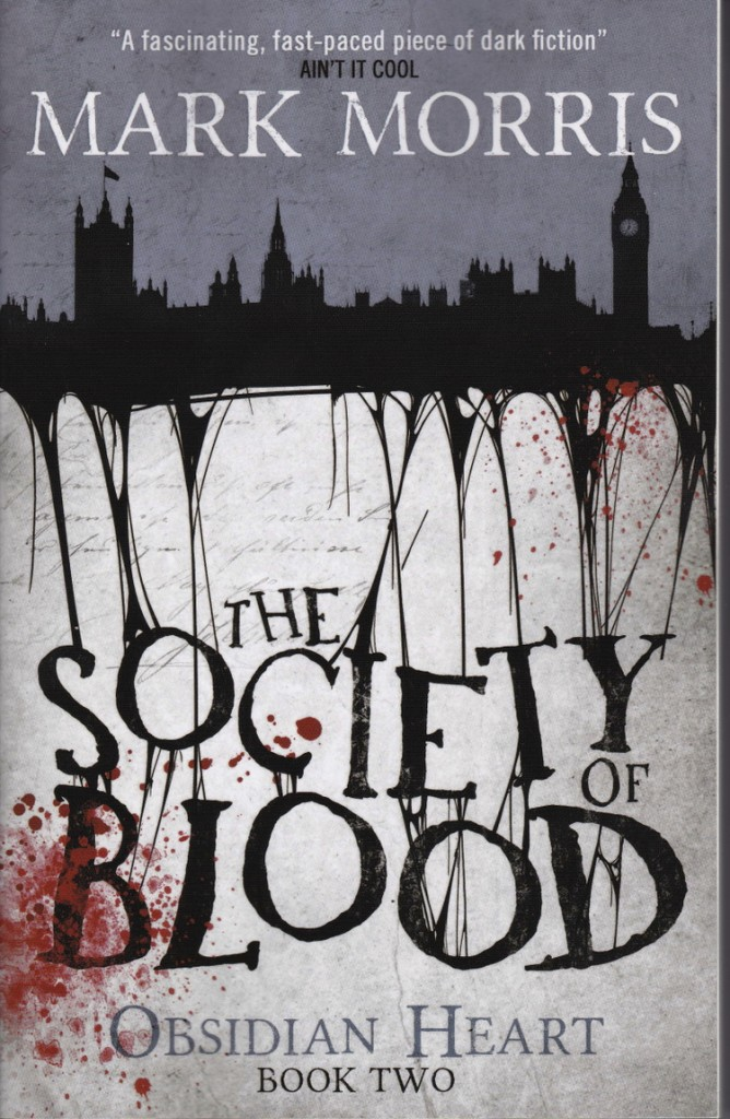 society-of-blood-book-review
