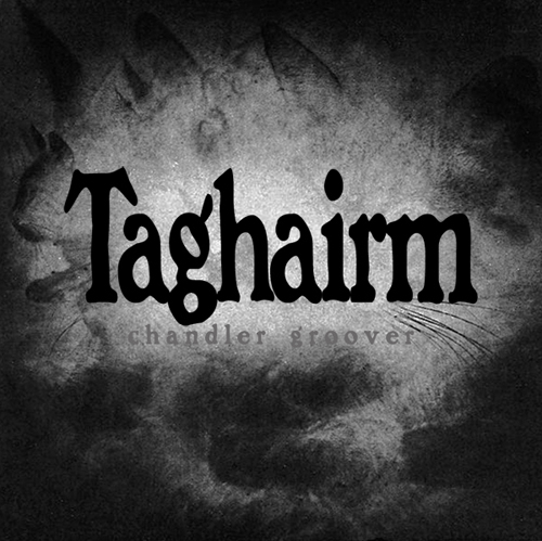 taghairm-cover